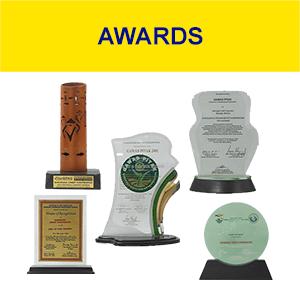 Awards_IconCoopUpdates_P1D1R1-C