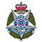 Victoria Police 60px