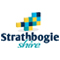 strathbogie logo