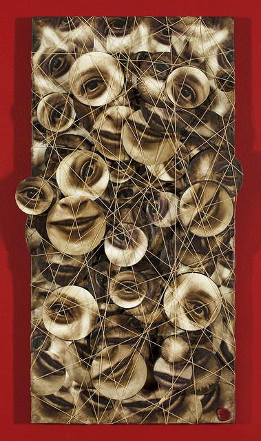 SELF-PORTRAIT-WITH-CIRCLES-AND-STRING
