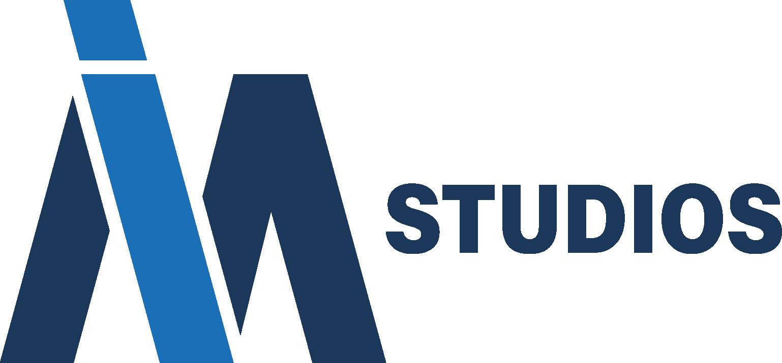 IM-STUDIOS