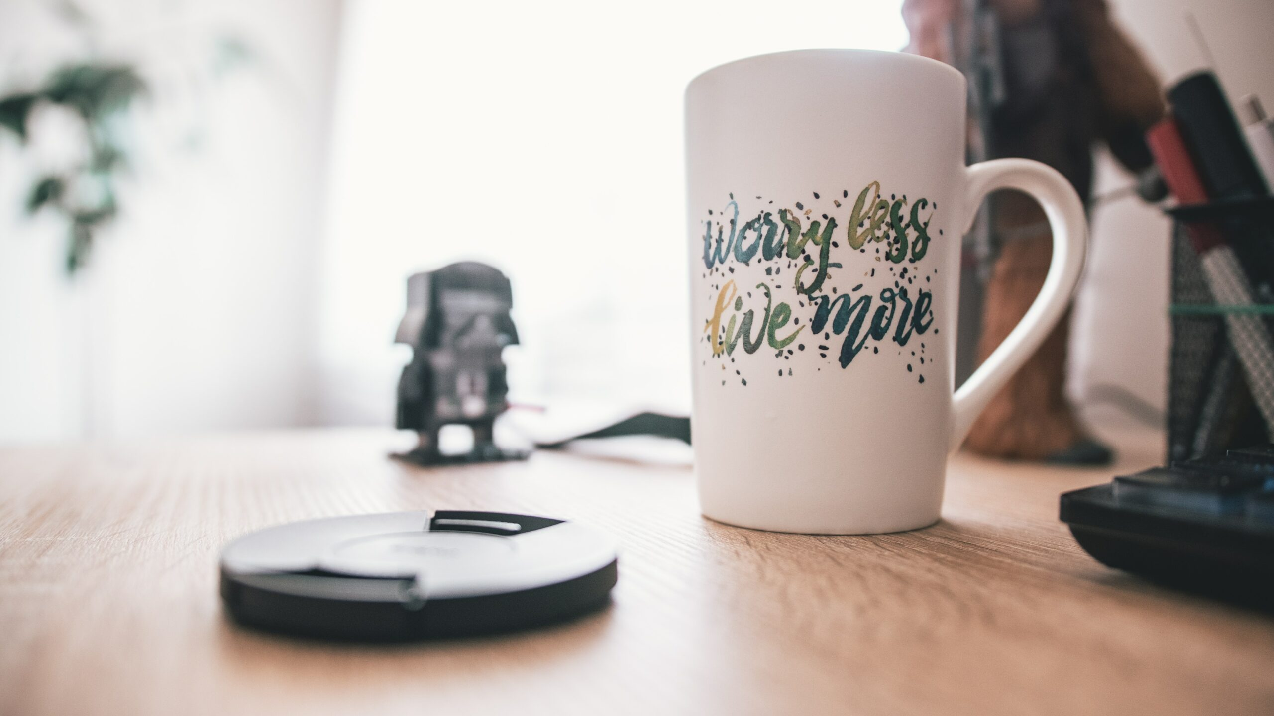 worry-less-live-more-mug-2332894