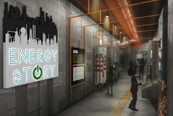 energy-story-exhibition-entrance-display