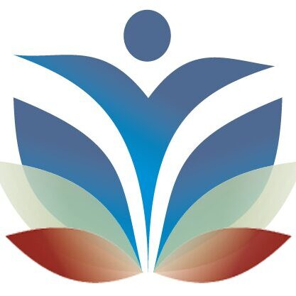logo for midtown chiropractic and rehabilitation seattle washington