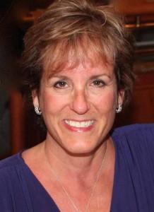 Melissa Cait