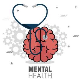 Psychological Assessment Toronto