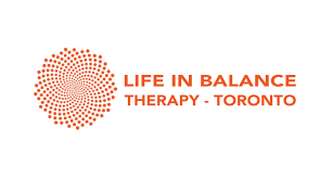 Life in Balance Therapy - Toronto