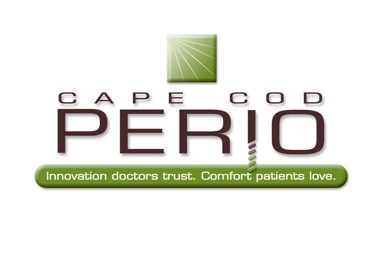 Cape Cod Perio
