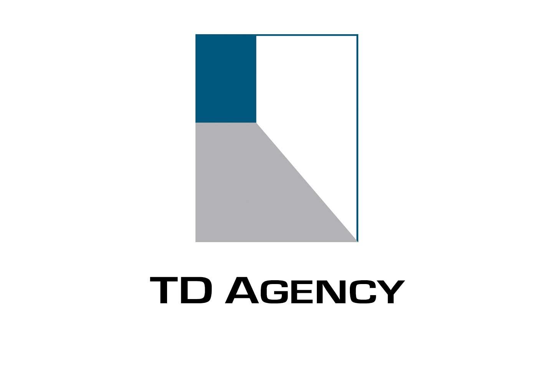 Tony Del Negro logo