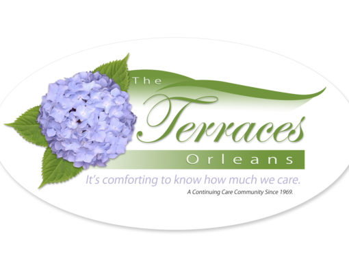 The Terraces Orleans