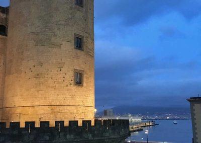 castlenuovonapoli