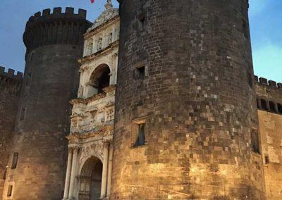 castlenuovonapoli1