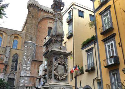 obelisco-di-san-gennaro