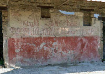 pompeiibillboard