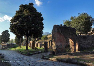 pompeiicemetary