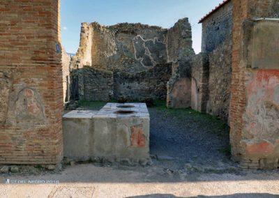 pompeiirestuarant