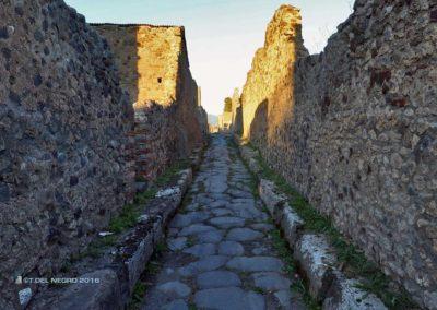 pompeiisideroad