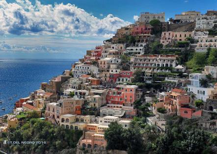 le foto di Italia