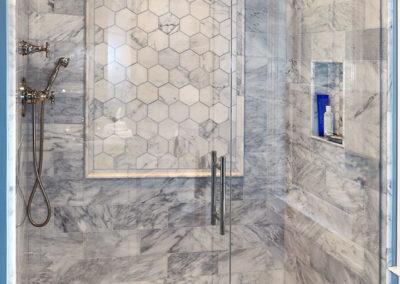 The-Tilery-Cape-Cod-Bathroom-2