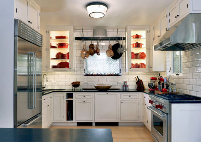 The-Tilery-Cape-Cod-Kitchen
