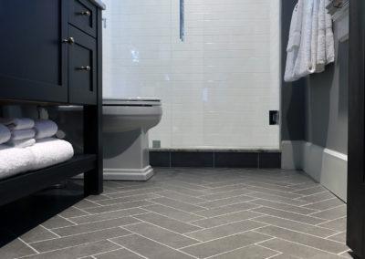 The-Tilery-Slate-Herringbone-Bath-Floor