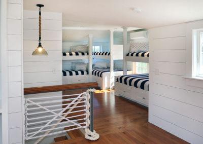 Vath-Higgins-Bunk-Room-Cape-Cod