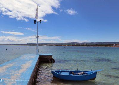 Tony-DelNegro-Cape-Cod-Photos-Italy107