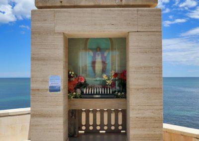 Tony-DelNegro-Cape-Cod-Photos-Italy108