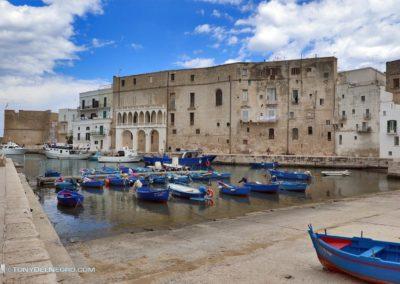 Tony-DelNegro-Cape-Cod-Photos-Italy111