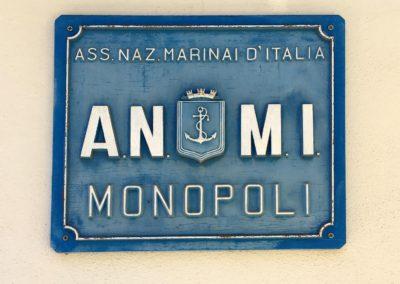 Tony-DelNegro-Cape-Cod-Photos-Italy113