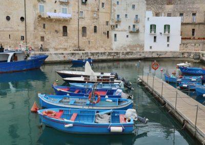 Tony-DelNegro-Cape-Cod-Photos-Italy114