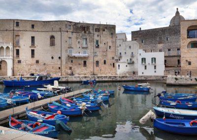 Tony-DelNegro-Cape-Cod-Photos-Italy115