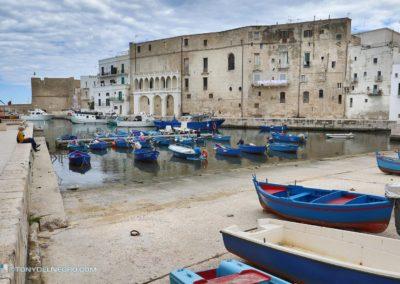 Tony-DelNegro-Cape-Cod-Photos-Italy116