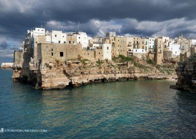 Tony-DelNegro-Cape-Cod-Photos-Italy125