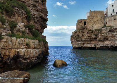 Tony-DelNegro-Cape-Cod-Photos-Italy131