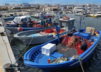 Tony-DelNegro-Cape-Cod-Photos-Italy133