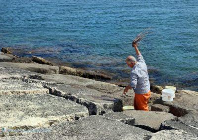 Tony-DelNegro-Cape-Cod-Photos-Italy136