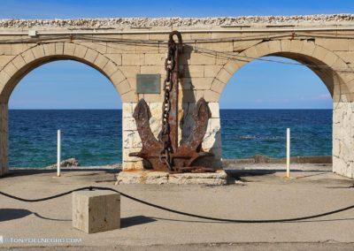 Tony-DelNegro-Cape-Cod-Photos-Italy44