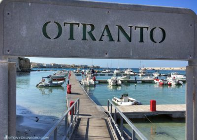 Tony-DelNegro-Cape-Cod-Photos-Italy47