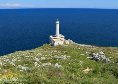 Tony-DelNegro-Cape-Cod-Photos-Italy51