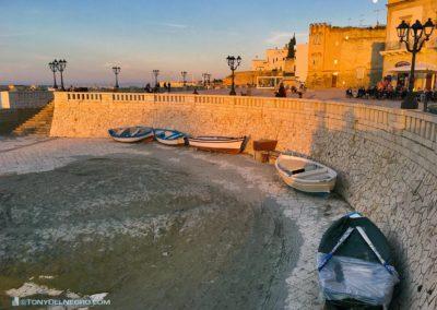 Tony-DelNegro-Cape-Cod-Photos-Italy54