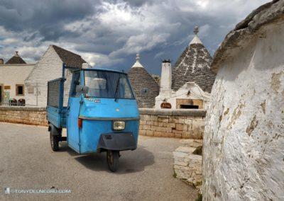 Tony-DelNegro-Cape-Cod-Photos-Italy66