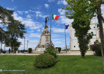 Tony-DelNegro-Cape-Cod-Photos-Italy74