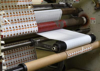 Lidding | Lamination | Packs | Films | Printing | Coating