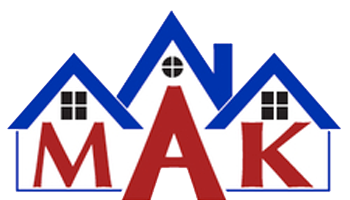 AMK Home Inspection, LLC