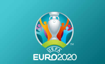 UEFA Euro 2020 qualifying tournament Reviews