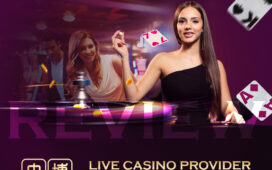 SunBet Live Casino Provider Reviews