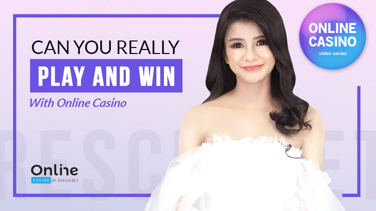 Can You Really Play And Win With Online Casino Blog Featured Image