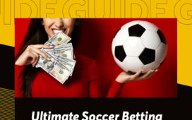 Ultimate Soccer Betting Asian Handicap Guide