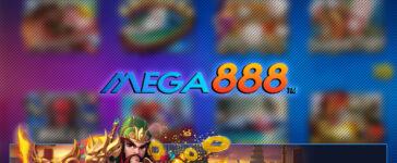 Mega888 Gaming Reviews
